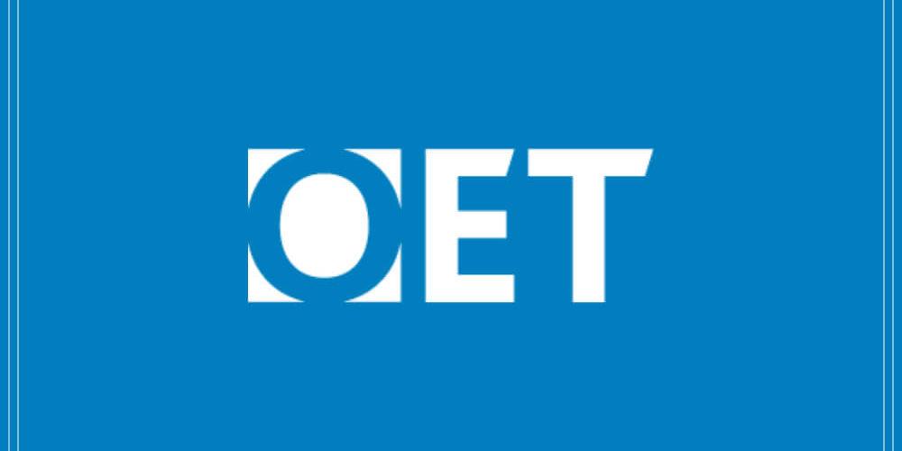 oet-preparation